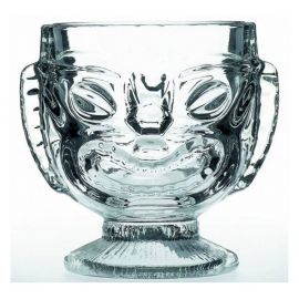 APS Bar Supply Κούπα TIKI CUP 41.4cl