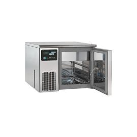 Blast Chiller / Shock Freezer 3 GN 1/1 ή 3 GN 2/3 MX3.10C Sincold