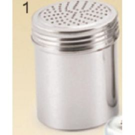 Dispenser inox 8cm/Y13cm 149-4