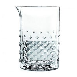 Stiring Glass Carats 75cl Libbey