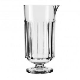 Stirring glass flashback 75cl 9.3cm/19.1cm libbey