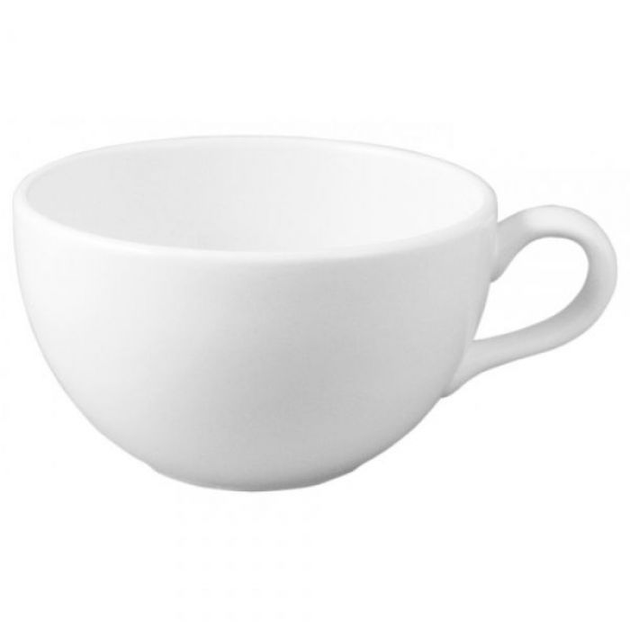 Dudson Neo fine China φλιτζανι πρωινου 31 cl