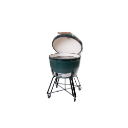 BIG GREEN EGG XLarge AXLHD ∅ 690, 95kg.