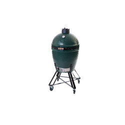 BIG GREEN EGG Small ASH ∅ 330 x 560mm, 30kg.