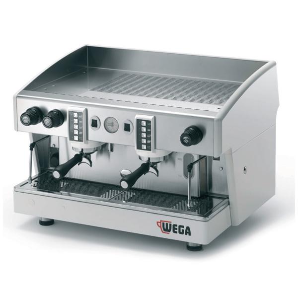 Μηχανή καφέ espresso w01 evd 2 κωδικός