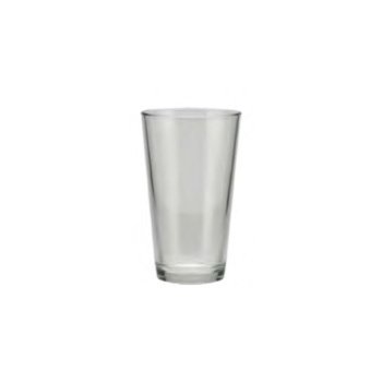 MIXING GLASS 473ml 5139
