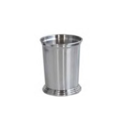 ΚΟΥΠΑ JULEP INOX 385ml
