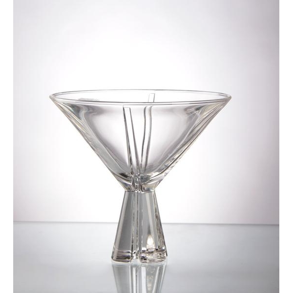NACHTMANN Havanna Martini Glass 27cl