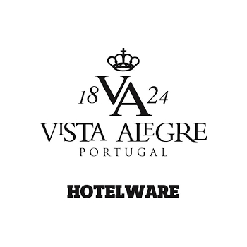 VISTA ALEGRE( PORTUGAL)