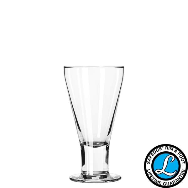 Libbey Ποτήρι Fredo CATALINA 25,1 cl