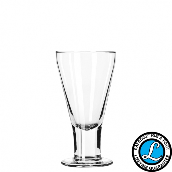 Libbey Ποτήρι Fredo CATALINA 31,1 cl