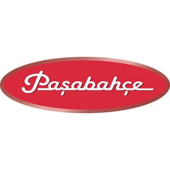 PASABAHCE TURKEY