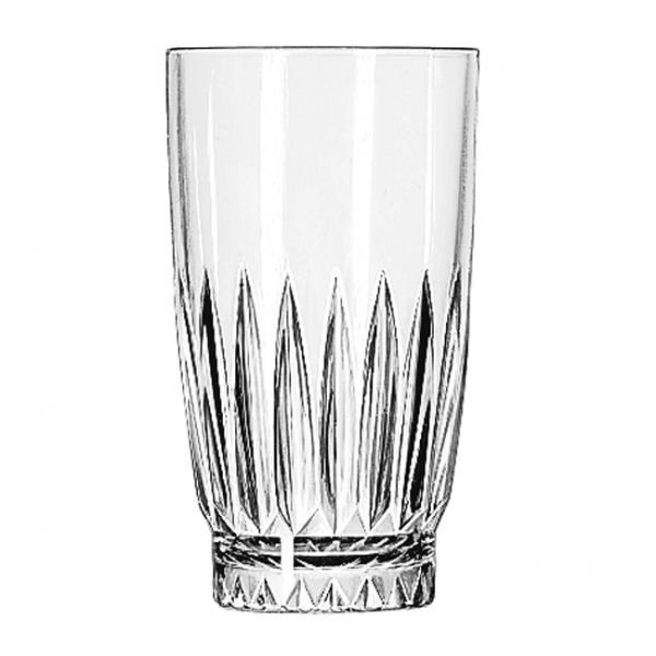 Libbey Ποτήρι Beverage WHINCHESTER 36cl