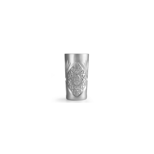 Libbey Ποτήρι Cooler silver HOBSTAR 47 cl