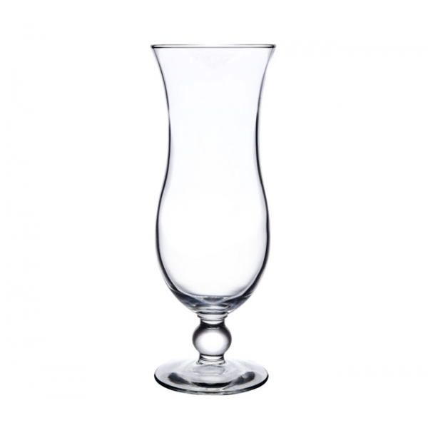 Libbey Ποτήρι Cocktail SQUALL 42,9cl