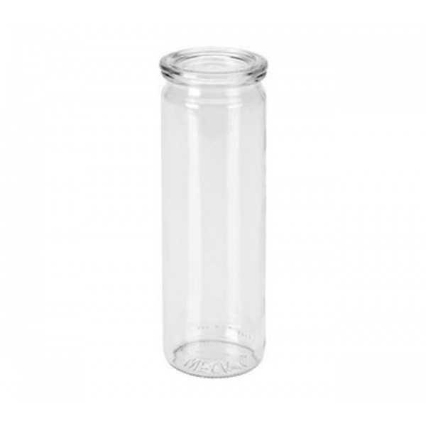 APS Bar Supply Βάζο Cylinder WECK 60cl