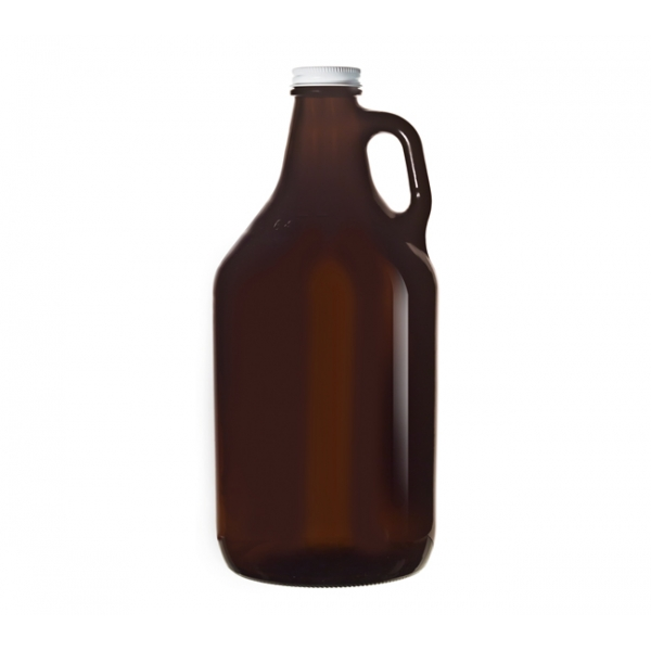 Libbey Μπουκάλι GROWLER 189,3cl