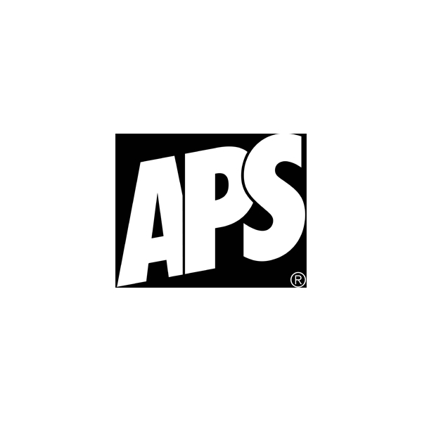 APS Bar Supply Ράφι SPEED  81X10.5X15.5Ycm