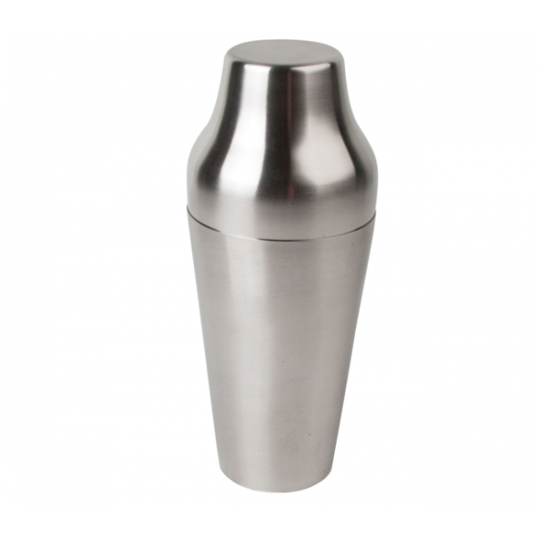 APS Bar Supply Shaker με Mixing glass 80cl
