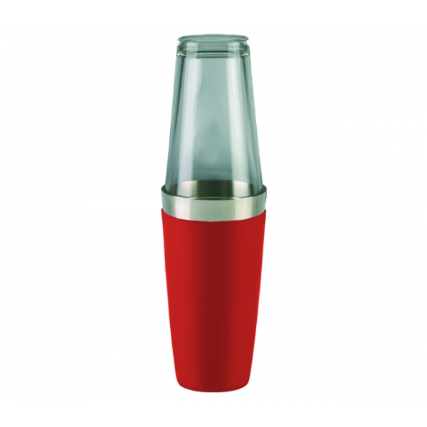 APS Bar Supply Shaker BOSTON 83cl