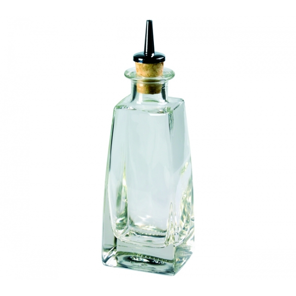 APS Bar Supply Dash Bottle 20cl