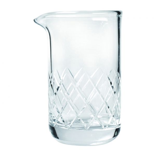 APS Bar Supply Mixing glass 65cl
