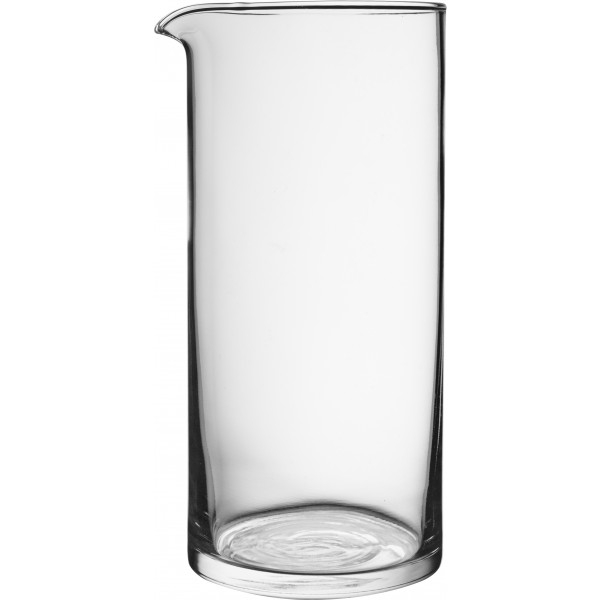 Libbey mixing Glass 90cl