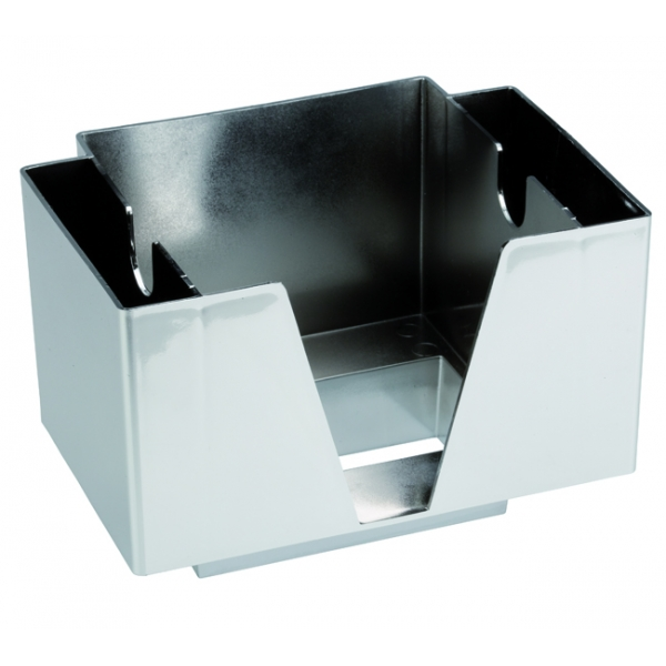 APS Bar Supply Σετ Bar Caddy