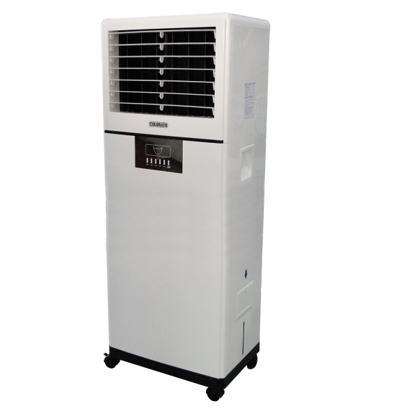 EVAPORATIVE AIR COOLER CLAC-350N Παροχή αέρα 3500 m³/h