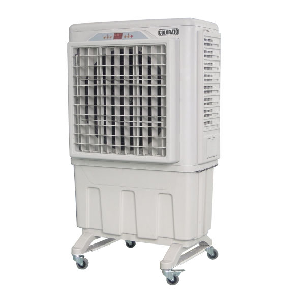 EVAPORATIVE AIR COOLER CLAC-600N Παροχή αέρα 6000 m³/h