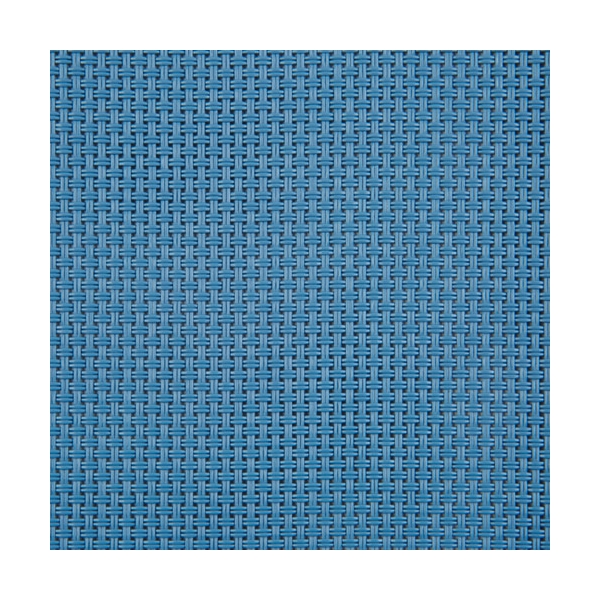 ΣΟΥΠΛΑ PVC 45 x 33 Schmalband light blue APS 60002
