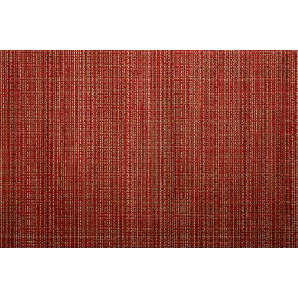 ΣΟΥΠΛΑ PVC 45 x 33 Feinband red brown APS 60039