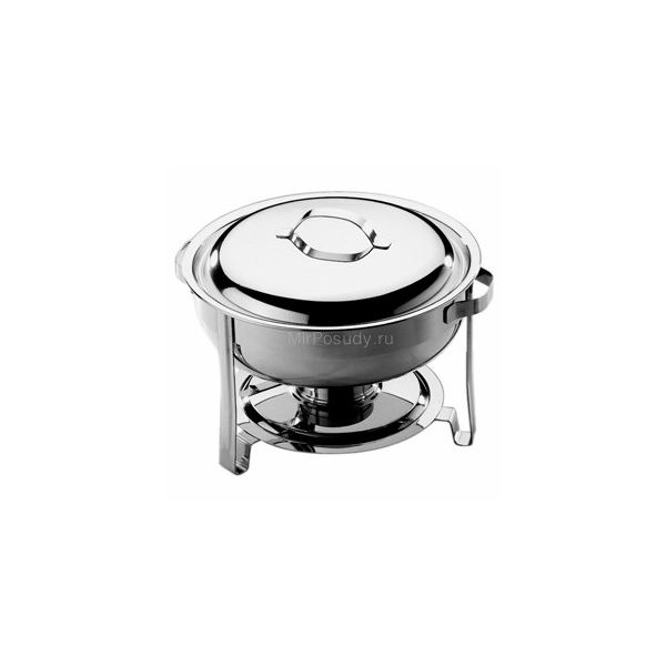 Μπαιν μαρι 3.5ltr 34X26cm Chafing Dish ECONOMIC APS 11695