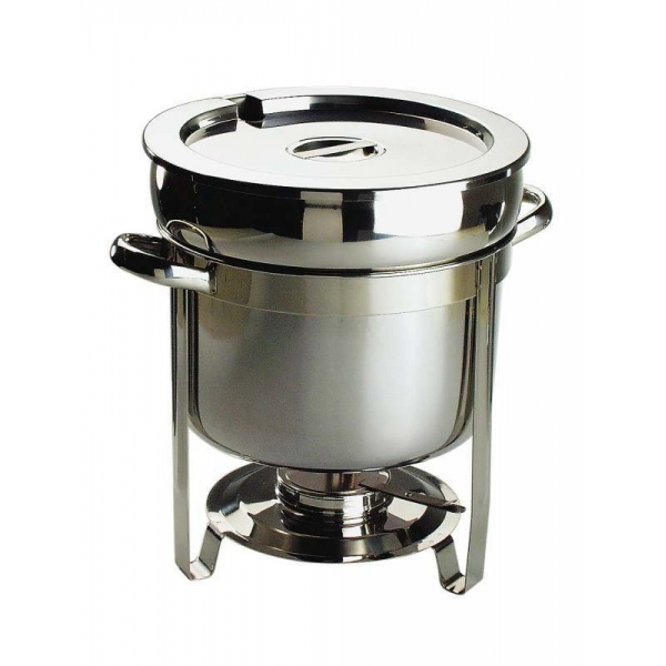 Μπαιν μαρι 11 ltr 30X36cm HOT POT APS 11696