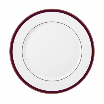 BEAUJOLAIS fine China