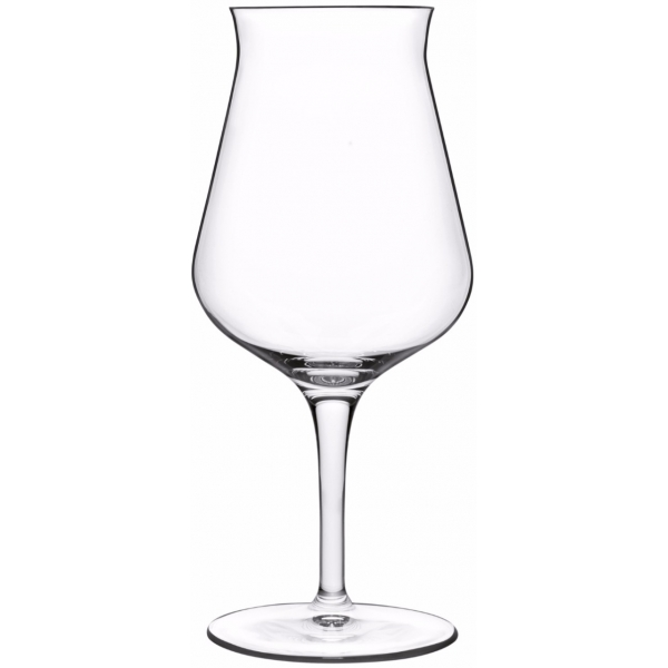 Luigi Bormioli Birrateque Tester 42 cl beer glass,