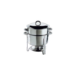 Μπαιν μαρι 13.5 ltr 33X35cm HOT POT APS 11678