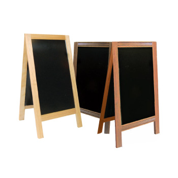 ������� ������ �WENGHE� 55x110 �cm